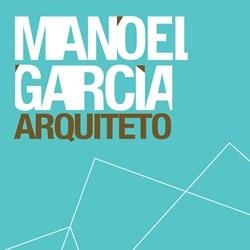 Manoel Garcia