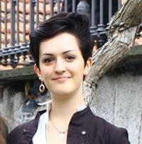 Ilaria Cadamuro