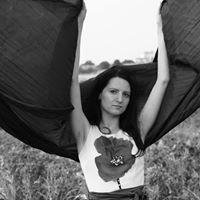 Marta Chelocheva