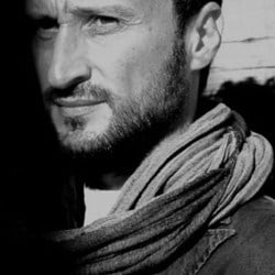 Domenico Lecce