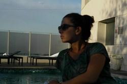 Paula Prados