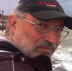 Stefano Bassan