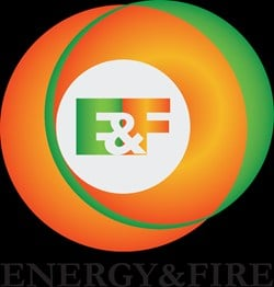 Energy  and Fire