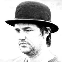 Kris Henkens