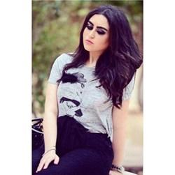 Roba Youssef