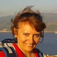 Roberta Coccoli
