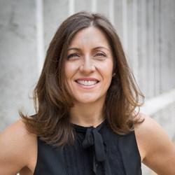 Sarah Tombaugh