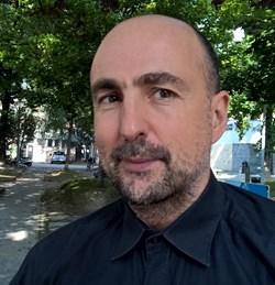 Daniele Vanotti