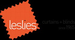Leslies Curtains and Blinds