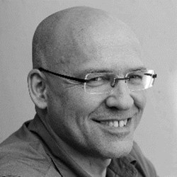 Thierry Ciccione