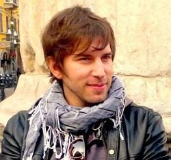 Alberto Pegoraro