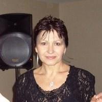 Rodica Vasinc