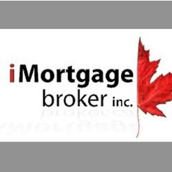 iMortgageBroker Inc. - Dominion Lending Centres
