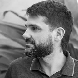 Ricardo Tramontina