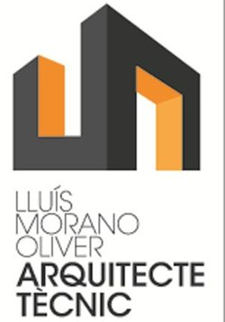 Lluis Morano Oliver