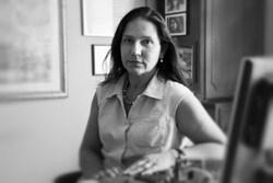 Valeria Giacoma Armani