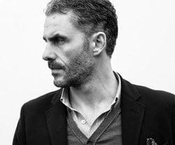 Roberto Teneriello