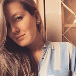 Isabelle Almeida Quinton