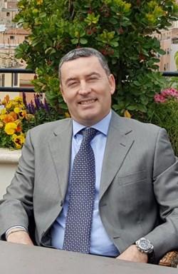 Gianluca Carbone