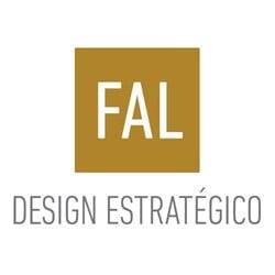 FAL DESIGN ESTRATÉGICO