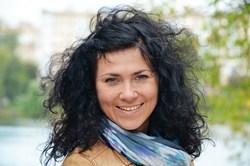 Olga Gushchina
