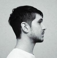 Marco Gori