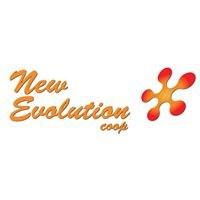 New Evolution Coop