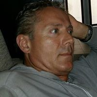 Marcello Carigi