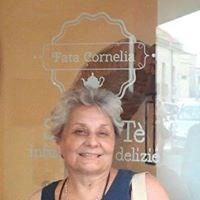 Cornelia Rosiello