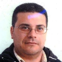 Raffaele Greco