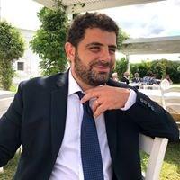 Piero Cazzorla