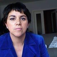 Nuria Pérez Ves