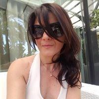 Luana Contursi