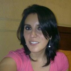 Luz Vera