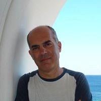 Giancarlo Cochis