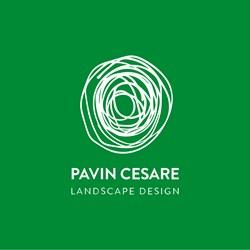 Giardini Pavin Cesare's Logo
