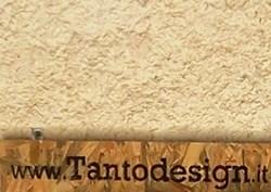 TantoDesign's Logo