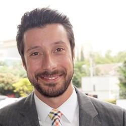 Gustavo Capecchi