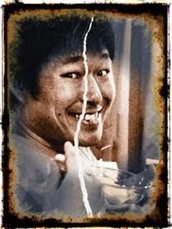 Takatoshi Nasu