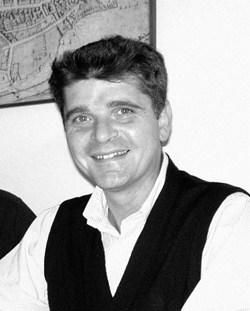 Cesare Piva
