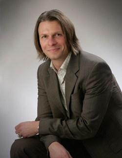 Volker Hammernick