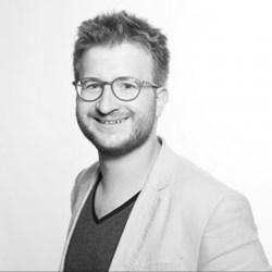 Jonathan Radetz