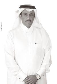 Rashid Al Saad