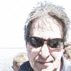 Carlo Gioria