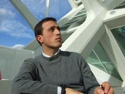Luca S. Sisinni