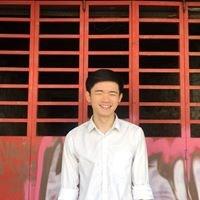 Kitson Chong