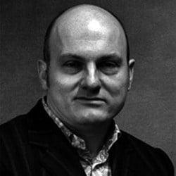 Willem Jan Neuteling