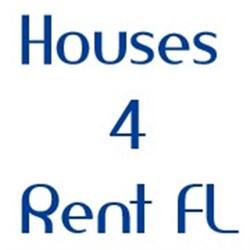Houses 4 Rent  Florida Reviews