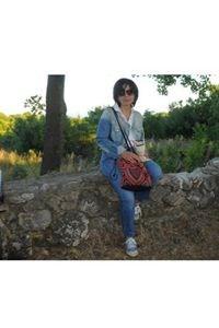 Lorena Dusati