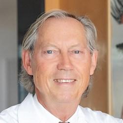 Prof Dr. med. Werner Mang Bodenseeklinik
